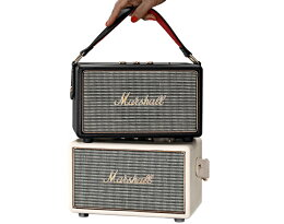 Marshall/KILBURNBluetooth�б����ԡ������ڹ��������ʡۡ�����̵����
