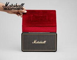 Marshall/STOCKWEBluetooth対応スピーカー【国内正規品】【送料無料】
