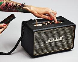 Marshall/ACTONBluetooth�б����ԡ������ڹ��������ʡۡ�����̵����