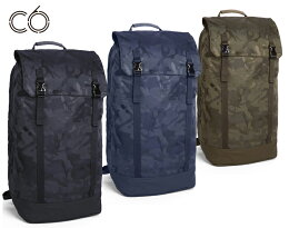 ���������������̵����C6/�����Хå��ѥå�������Slimbackpackinwovencamo(iPads,MacBookAir,MacBookProup15″�ˡ�DZONEŹ��