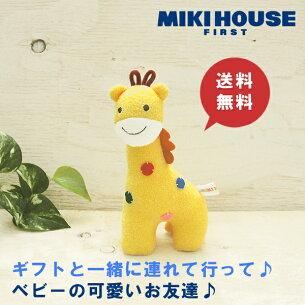 ミキハウス おすすめ おもちゃ