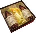 【ブルーベリー&バナナジュースセット2】眼に良いブルーベリーをご家庭で美味しいジュースに出来ます。