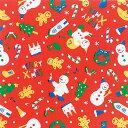 クリスマスラッピング【対象商品と一緒に買い物かごに入れてください】(割引クーポン対象外です)