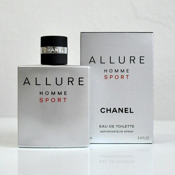 milano2 rakuten global market perfume chanel allure. Black Bedroom Furniture Sets. Home Design Ideas