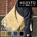 【直営】【送料無料】ショルダーバッグ(L)/ミレスト MILESTO/ラゴパス/迷彩柄 肩掛けかばん 鞄 カモフラージュ メンズ おしゃれ 上品 メッセンジャーバッグ10P03Dec16