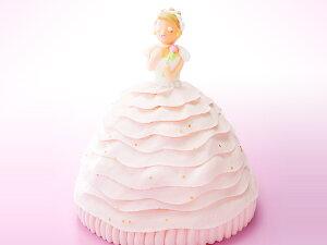 ストーン プリンセス バースデー デコレーション プレゼント サプライズ