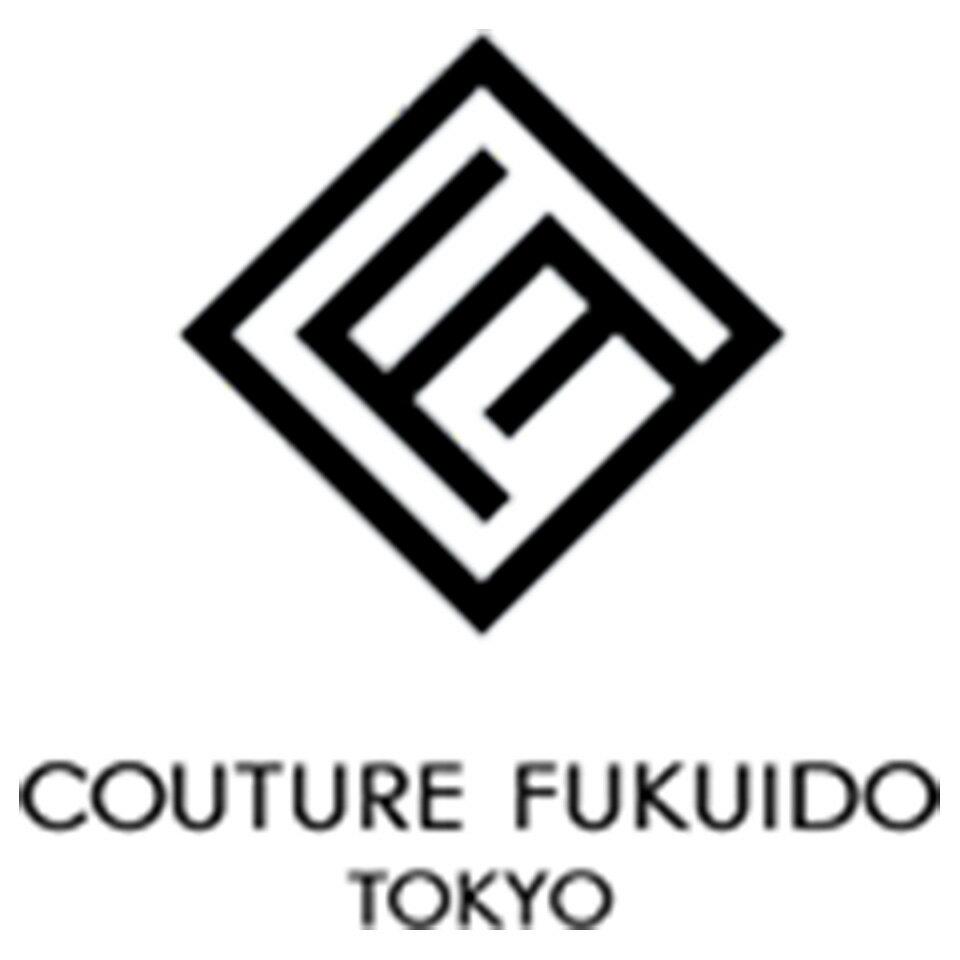 COUTURE FUKUIDO TOKYO