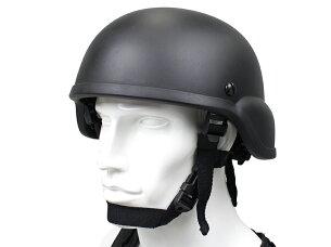 ヘルメット コマンド エマーソンギア