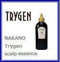 ナカノ トライゲン 200mlスキャルプエッセンス医薬部外品