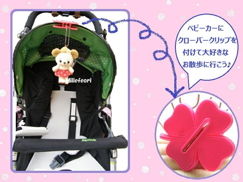 オムツケーキ出産祝い ケアベア(ラブアロット)...の紹介画像3