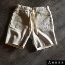 2015 SSRHC Ron HermanSweat Shorts サイズ【S】ロンハーマン スウェットパンツ ショーツ【中古】【美品】
