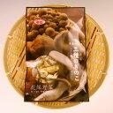 幸田 日本の食材 三種のきのこ 10g