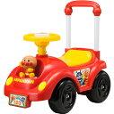 RoomClip商品情報 - 足けり乗用 NEWメロディアンパンマンカー 乗用玩具