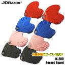 スケボー スケートボード ポケットボードコンパクトなスケート JDRAZOR JK-200 Jボードのような推進力 スケート インライン キッズ用 ..