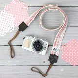 ����饹�ȥ�å� camera strap MI-NA �ߡ��� ����� �ߥ顼�쥹 �Ф�� ���� ������� ������ ����饹�ȥ�å� camera strap �ԥݥ�ݥ���å�