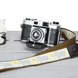 ����饹�ȥ�å� camera strap MI-NA �ߡ��� ����� �ߥ顼�쥹 �Ф�� ���� ������� ������ ����饹�ȥ�å� camera strap ���ե���ܥ�̤ҤĤ������졼��