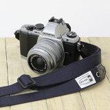 ����饹�ȥ�å� camera strap MI-NA �ߡ��� ����� �ߥ顼�쥹 �Ф�� ���� ������� ������ ����饹�ȥ�å� camera strap H.L.�ͥ��ӡ�/Ĺ��Ĵ�����