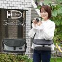 カメラバッグ 一眼レフ カメラ女子 camera bag/ボートカメラバッグ camera bag/アメリカンヒッコリー