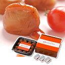 【送料無料】tomato-ume(とまと梅・トマト梅)200g塩分約8%【紀州みなべの南高梅】【南高梅】【はちみつ】【はちみつ梅干】【ミニトマト】