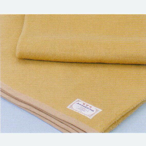 カネカロン毛布 【避難生活用品】