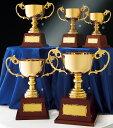 優勝カップ★RG8705-Dサイズ(高さ30cm 口径13cm 重さ1940g)【送料無料】【激安】【化粧箱入り】【文字彫刻代無料】 南九州トロフィー