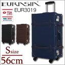 Eur3019mini56