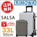 Salsa33-img01