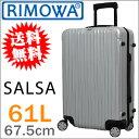 Salsa61-mini01