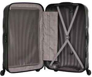 NEW��ǥ�Samsonite(���ॽ�ʥ���)CosmoliteSpinner75(������饤�ȥ��ԥʡ�)�ǹ�����Ķ���̥����ĥ�����V2210475cm��53451�ˡ�����̵���ۡ�Ʊ���оݡ�