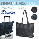 H0001de-mini01