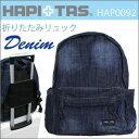 Hap0092de-mini01
