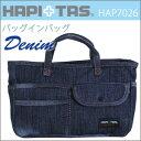 Hap7026de-mini01