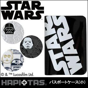 STAR WARS スター・ウォーズパスポートケ...の商品画像