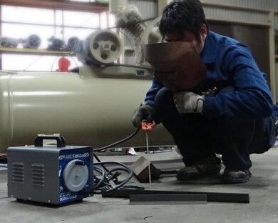 �������ή���������ܵ�IS-H120WSF(AC100V��200V����/��ѥե�����)