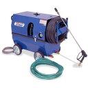 フルテック 高圧洗浄機 630MT-B (三相200V/3.7kW) [r21][s9-910]