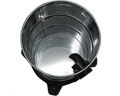 ミナト業務用掃除機乾湿両用バキュームクリーナーMPV-30(容量30L/吸水15L)[集じん機集塵機][r10][s20]