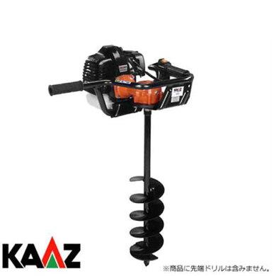 �����ĥ�������(��������������)AG500(48cc/�ɥ��̵��)