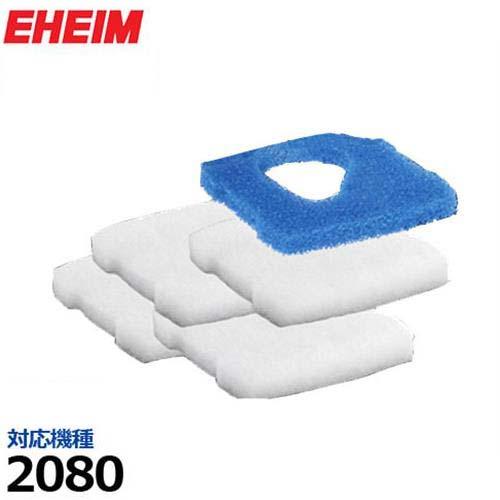 エーハイム 2080専用フィルターセット (細目...の商品画像