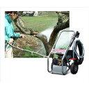 マルナカ 高圧洗浄機 PMR150HSD (20m高圧ホース/150キロ/ホンダGXエンジン搭載) 【農園シリーズ】 [r12][s4-060]
