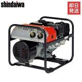 新daiwa 引擎焊接机EW130(熔接棒Φ2?3.2mm对应)[��擎welder][r10][s50][新ダイワ エンジン溶接機 EW130 (溶接棒Φ2〜3.2mm対応) [エンジンウェルダー][r10][s50]]