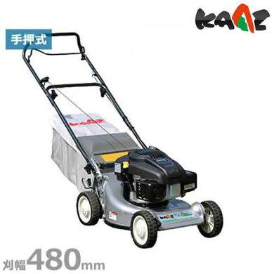 �����ĥ���Ǵ���(�Ǵ��굡)LM4860KOP(�겡����/����480mm)