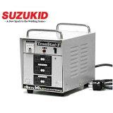 变形金刚 - 200V至100V60A的COD!大降压变压器(变压器)电动星降压变压器(变压器)STY - 612FT(布线与高容量终端板)[【代引】200Vを100V60Aに変圧!大型ダウントランス(変圧器)スター電器 ダウントランス(変圧器
