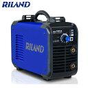 RILAND インバーター直流アーク溶接機 ARC160mini15A(単相100V/200V) [r20]