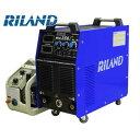 RILAND インバーター CO2/MAG 自動溶接機 MIG350Ij(三相200V仕様)[半自動溶接機][r20]