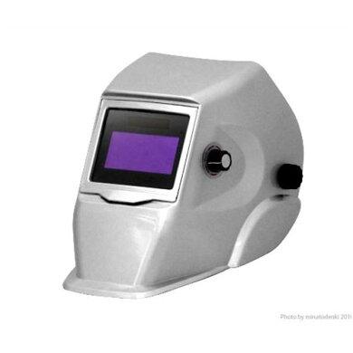 WELTECH溶接面アークビジョンAV-10