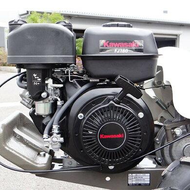 イセキアグリ耕運機IR70V(6馬力/正逆ロータリ付き)[ヰセキイセキiseki耕うん機管理機][r12][s90][返品不可]