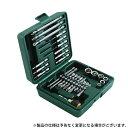 E-Value ビット&ソケット BS-4 29PCS 4977292317986 [先端工具 ドリルアタッチメント 藤原産業セット][r11][s1-120]