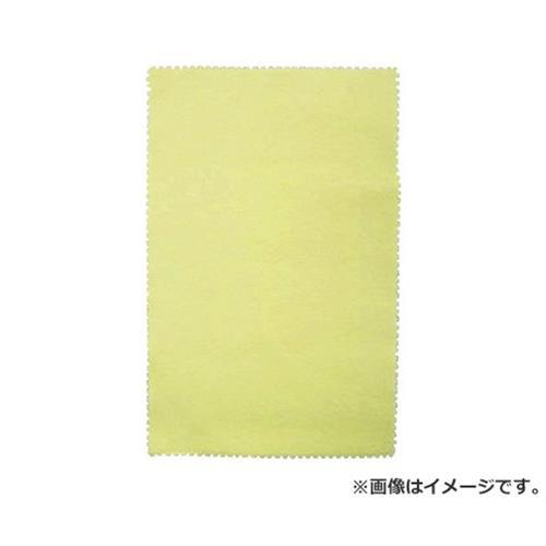 【メール便可】KOYO ポリマールシート イエロ...の商品画像