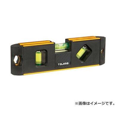 �����ޥ��ץƥ��ޥ�٥르�����OPT-170G[�繩ƻ��¬���߿�ʿ��4975364069689][r11][s11]