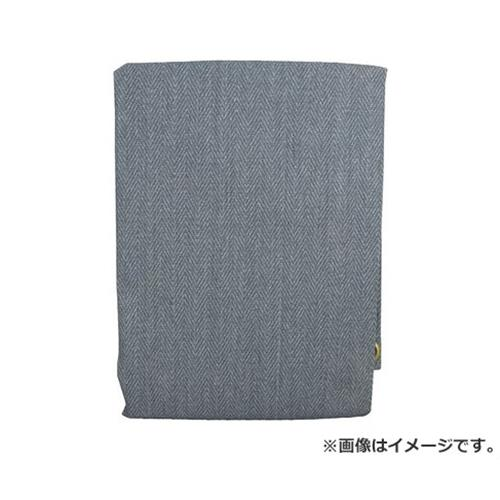 スズキット スパッタシート HG P-499 4991945023536 [電動工具 溶接 溶接用アクセサリー][r20]